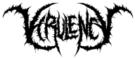 Virulency logo