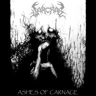 Warcrab - Ashes of Carnage
