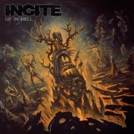 incite-up-in-hell