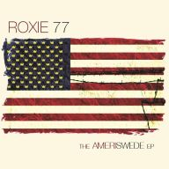 Roxie 77 - The Ameriswede
