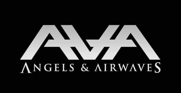 "Angels and Airwaves' ""I-Empire"" out on Limited Edition Vinyl February 8, pre-orders now available"