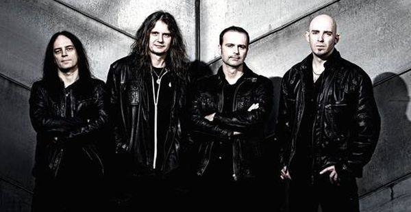 Blind Guardian announce UK/IRE dates