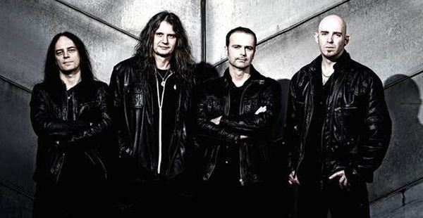 Interview – Marcus Siepen of Blind Guardian