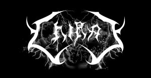 Band of the Day: Chiral