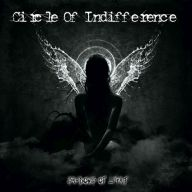 Circle of Indifference - Shadow of Light