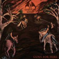 Convent Guilt - Guns For Hire