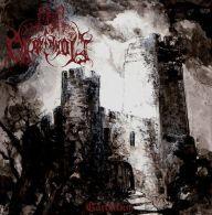 Darkenhold - Castellum