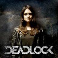 Deadlock Sabine