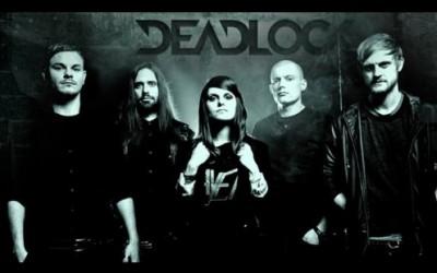 Deadlock band