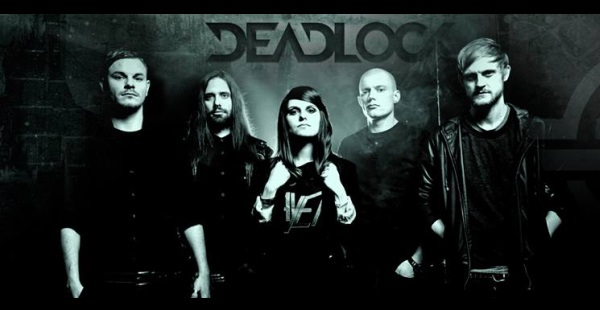 Deadlock announce parental absence substitute