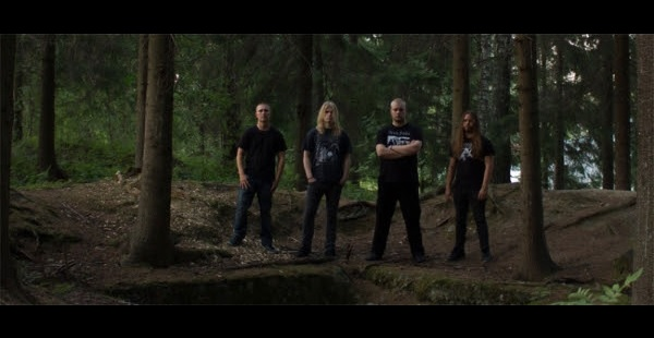 Decaying: entire new album streaming now