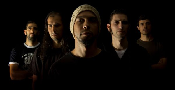 Band of the Day: Dream Circus