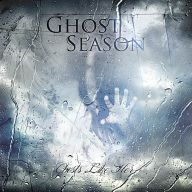 Ghosts like Her EP
