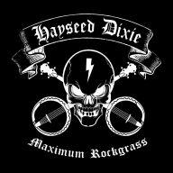 Hayseed Dixie logo