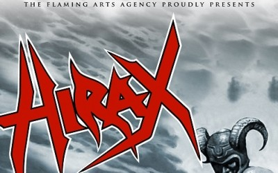 Hirax UK tour 2015 header