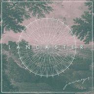 Lancaster - Journeys