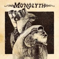 Monolyth - Origin