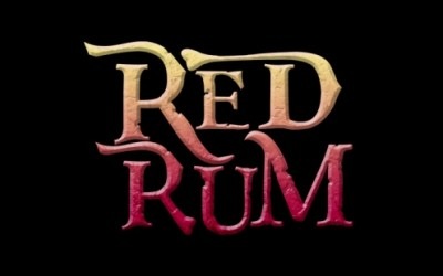 Red Rum Banner