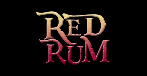 Red Rum announce Pure Folking Pirate Metal tour