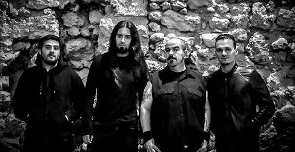 "Shadowsphere complete re-recordings of ""Darklands"""
