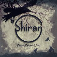 Shiran - Warm Winter Day