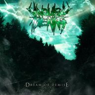Vanquish the King - Dream of Demise