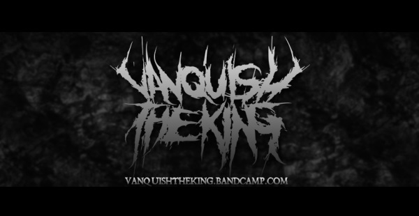 Review: Vanquish the King – Dethroned