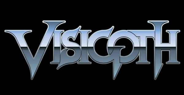 "Visigoth to release debut album ""The Revenant King"" on January 26th"