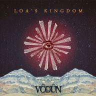 Vodun - Loa's Kingdom