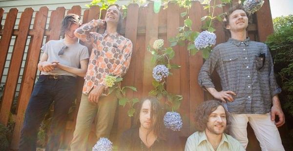 Wampire UK tour dates
