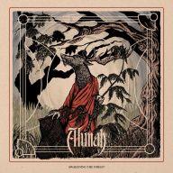 alunah-awakening-the-forest