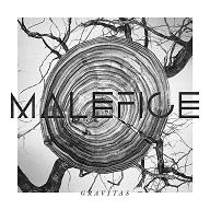 Malefice - Gravitas