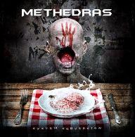 Methedras - System Subversion