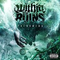 Within the Ruins - Phenomena