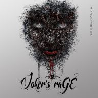 A Joker's Revenge - Black Sheep