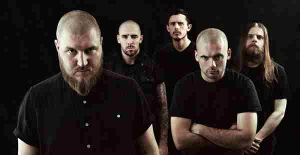 Abhorrent Decimation finish writing of debut album material