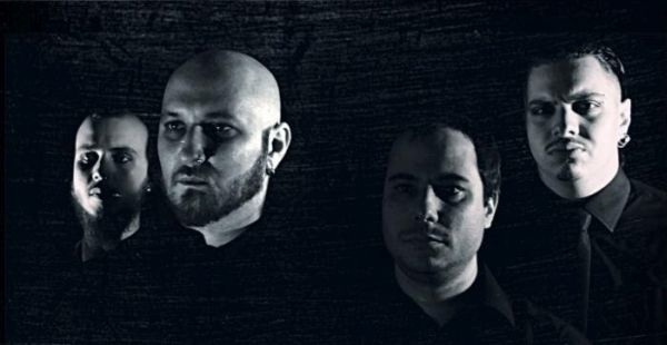 Eye of Solitude release charity single
