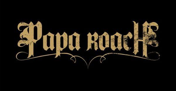 "Papa Roach drop Xmas Eve video for ""Traumatic"""