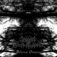 Shroud of Despondency - Defective Overpass