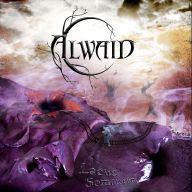 Alwaid - Lacus Somniorum