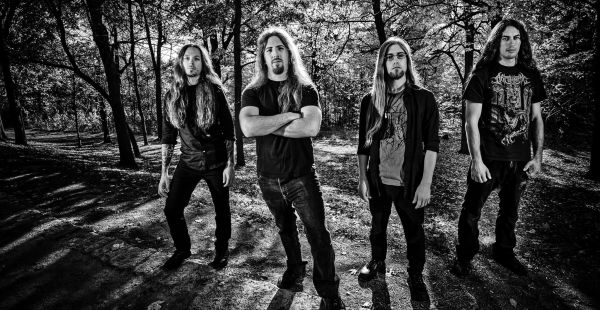Review: Beyond Creation – Earthborn Evolution
