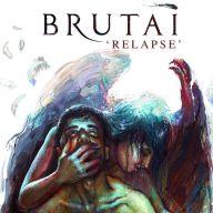 Brutai - Relapse