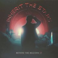 Inherit the Stars - Beyond the Beacons