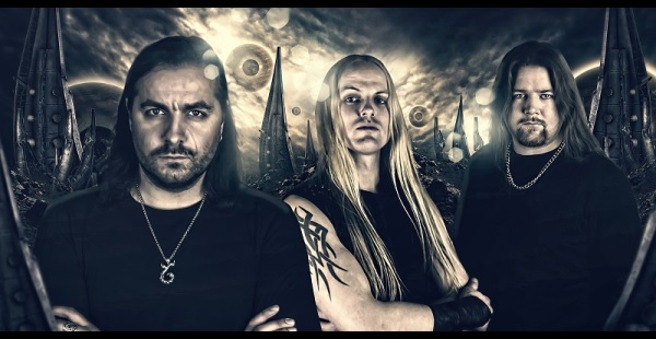 Incineration Fest Interview: Keep of Kalessin