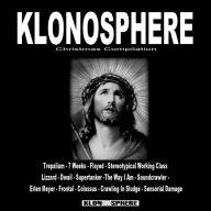 Klonosphere Xmas Special