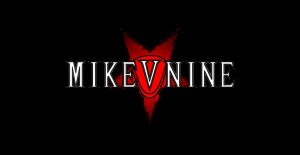 Band of the Day: Mikevnine