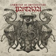 Patria - Symmetry of Imperfection