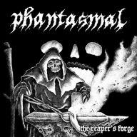 Phantasmal - The Reaper's Forge