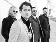Rival Sons band