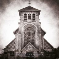 The Lumberjack Feedback - Noise in the Church